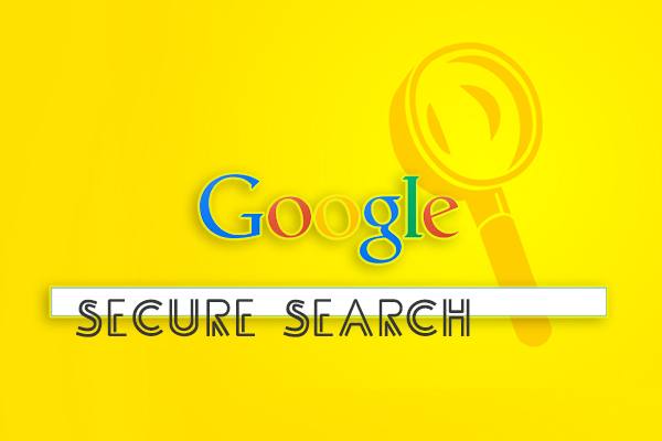 GoogleSecureSearch