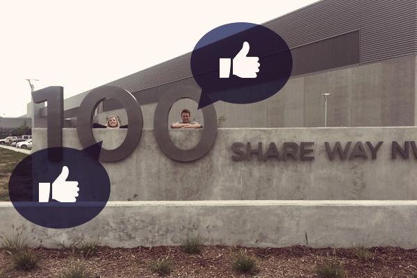facebookFieldTrip