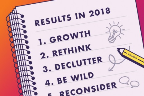2018Resolutions_Graphic