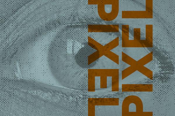 pixel_is_a2