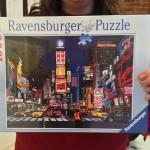 puzzle-ny
