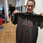 shirt-daleShirt