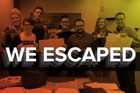 escapeChambersBlog