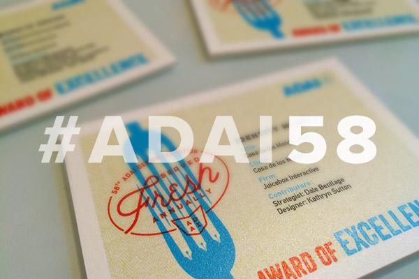adai-2016-header2