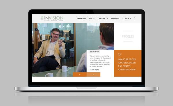invision-arch-web