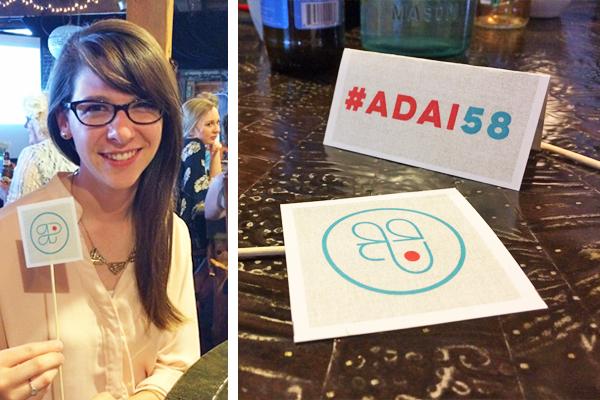 #ADAI58