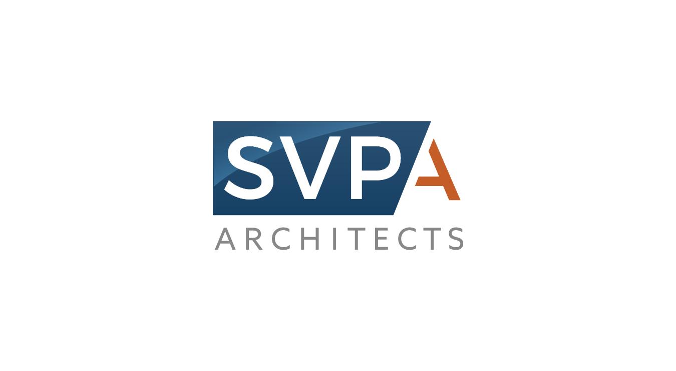 SVPA logo