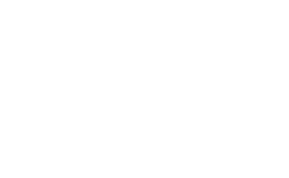 Dubuque Community Schools