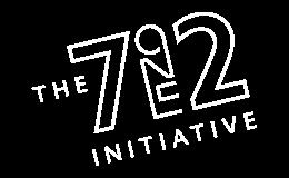 The 712 Initiative