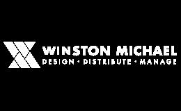 Winston Michael