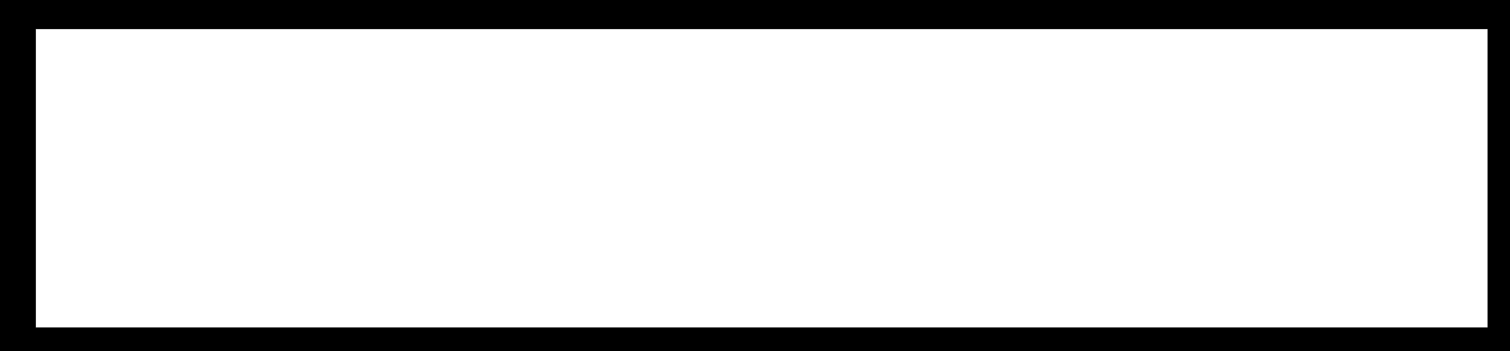 Premier Credit Union